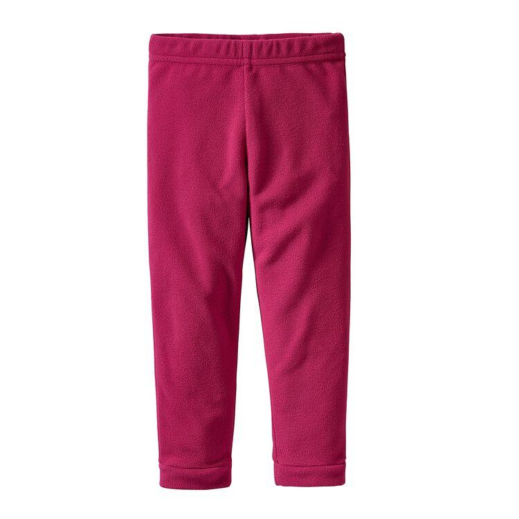 ベビー・マイクロD・ボトム, Craft Pink (CFTP)