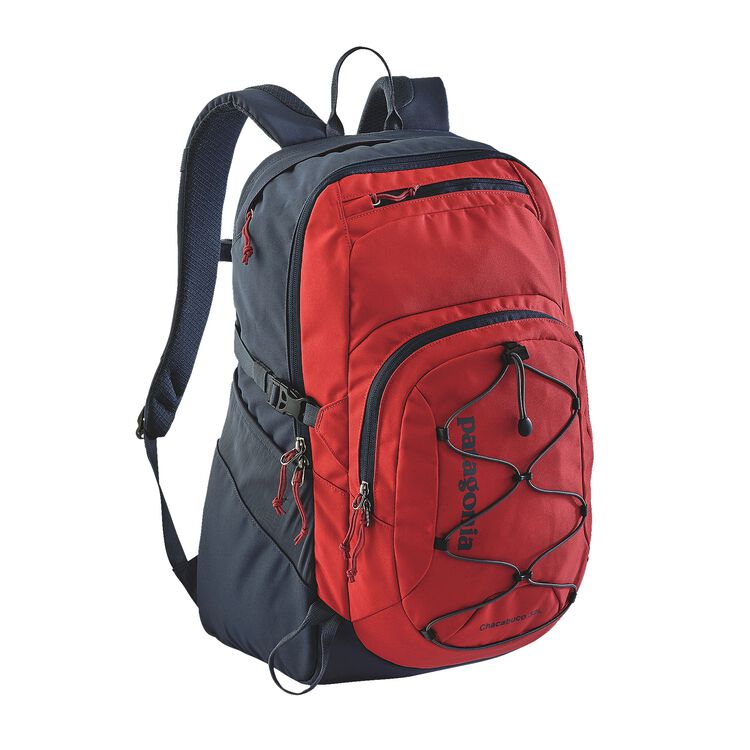 chacabuco chat ★ patagonia 30l chacabuco backpack @ today deals mens backpacks it is really true that the handbags and accessories that you transact chat volumes about your.