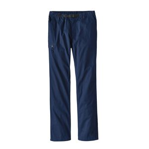 M's Performance Gi IV Pants, Navy Blue (NVYB)