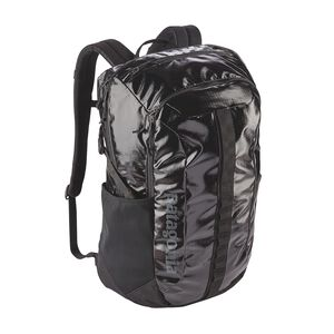 Black Hole® Backpack 30L, Black (BLK)