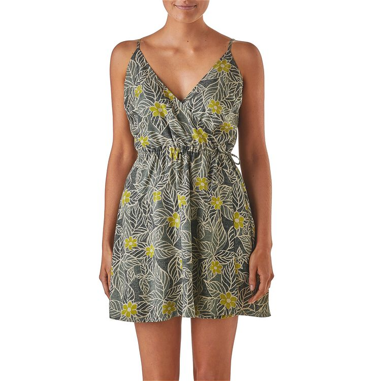 W's Lightweight Pataloha™ Dress,
