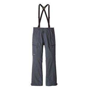 M's SnowDrifter Pants, Smolder Blue (SMDB)