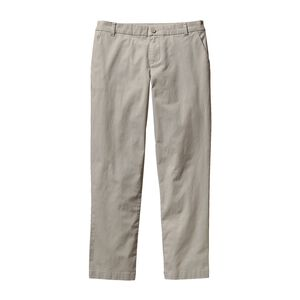 "W's Stretch All-Wear Capris - 27"", Bleached Stone (BLST)"