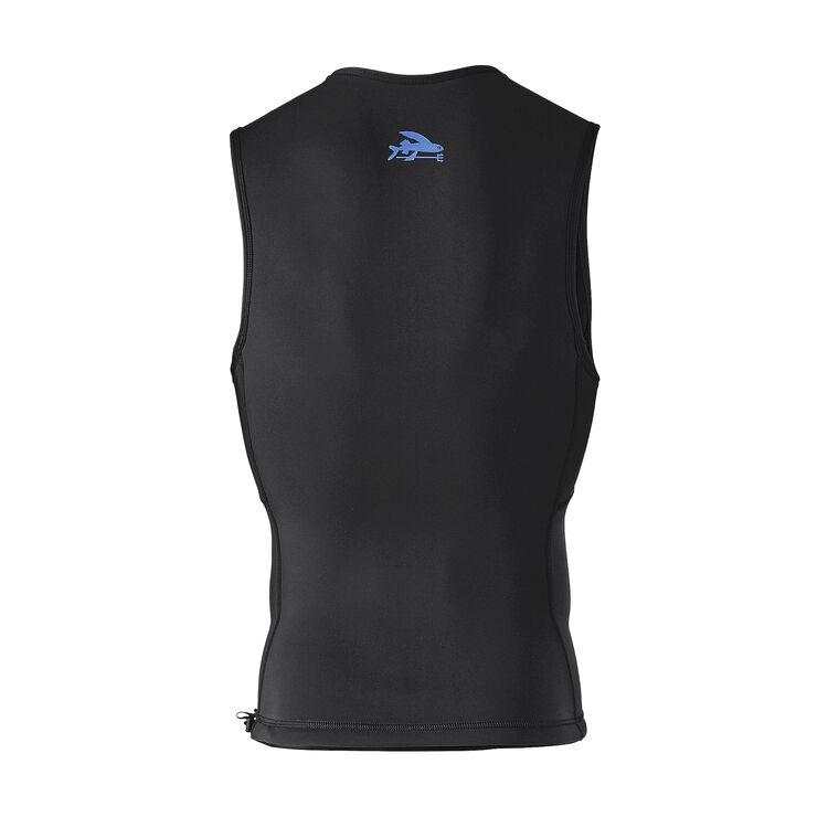 M's R1® Lite Yulex™ Vest,