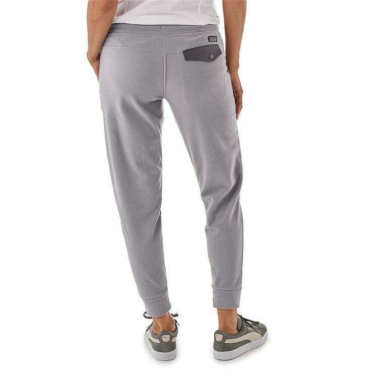 W's Snap-T® Pants,