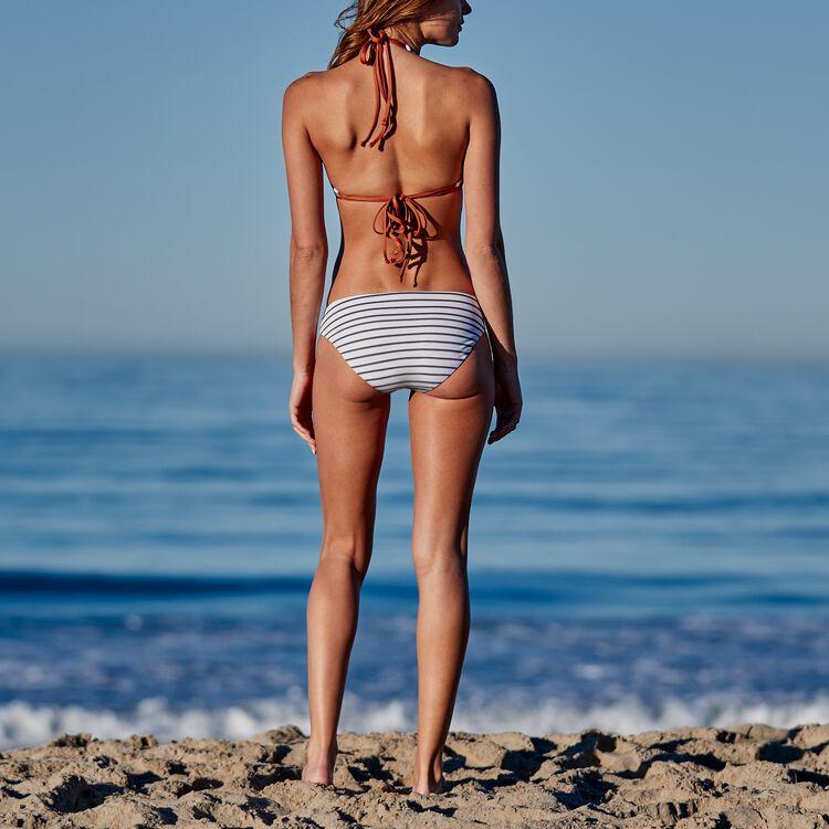 W's Tallowood Bikini Top,