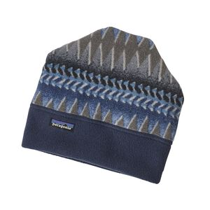 Synchilla® Alpine Hat, Laughing Waters: Smolder Blue (LWSB)