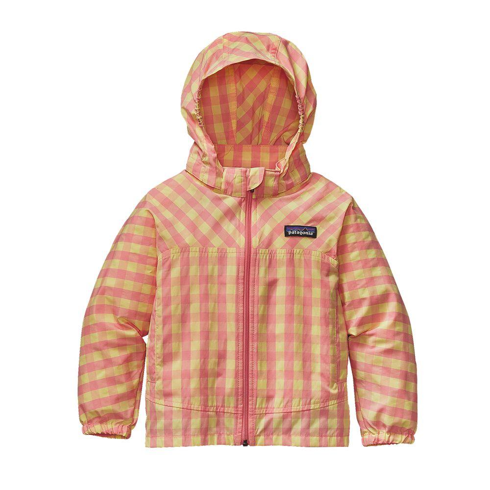 Patagonia High Sun Jacket