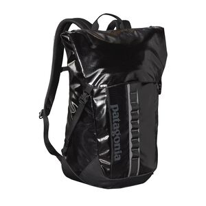 BLACK HOLE PACK 32L, Black (BLK)