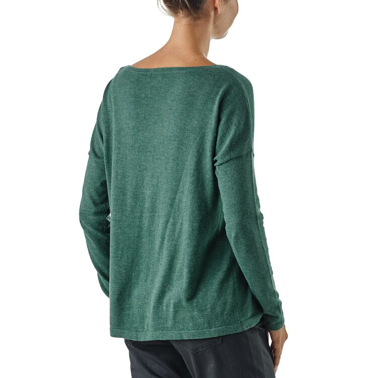 W's Low Tide Sweater,