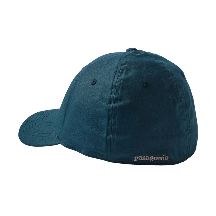 P-6 Logo Stretch Fit Hat,
