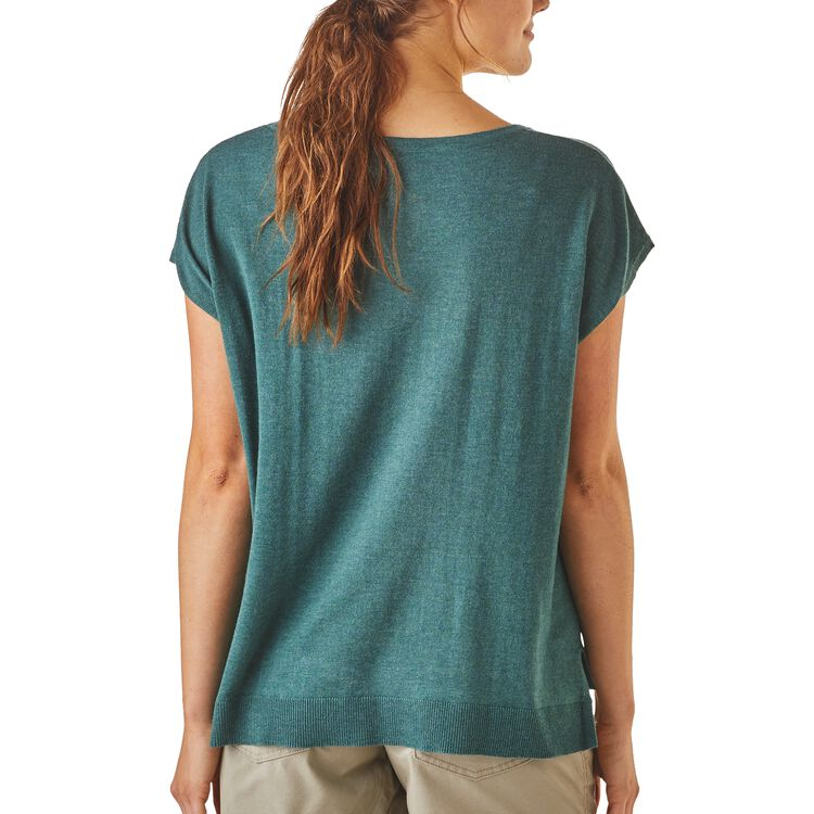 W's Low Tide Top,