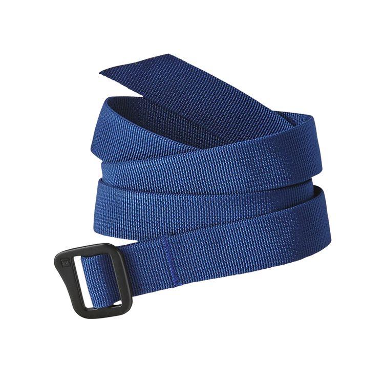 フリクション・ベルト, Superior Blue (SPRB)