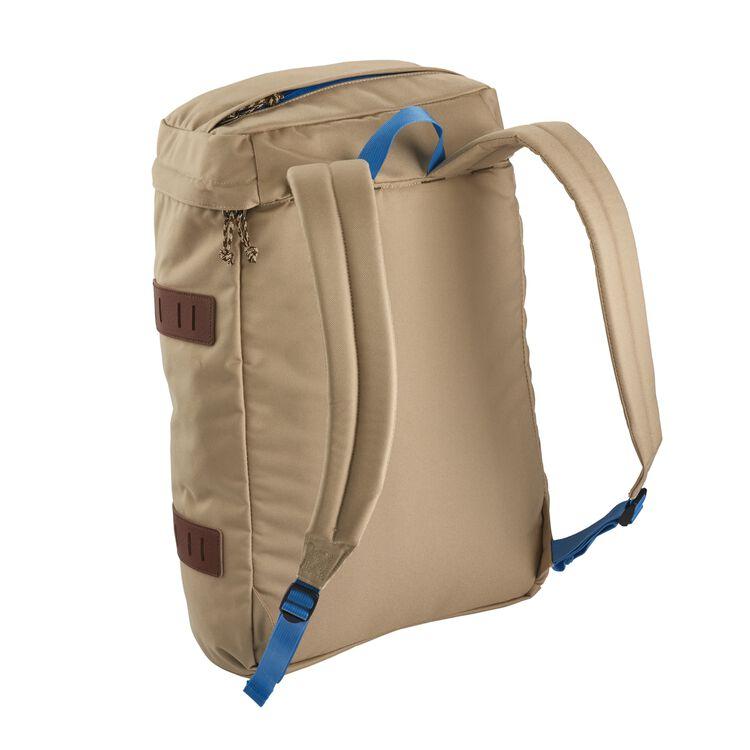 Toromiro Pack 22L,
