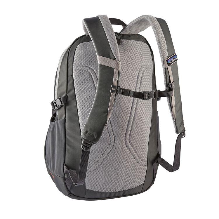 Refugio Pack 28L,