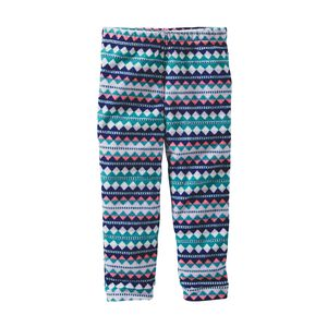 Baby Micro D™ Bottoms, Diamond Stripe: Dragon Purple (DSDP)