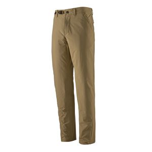M's Stonycroft Pants - Long, Mojave Khaki (MJVK)