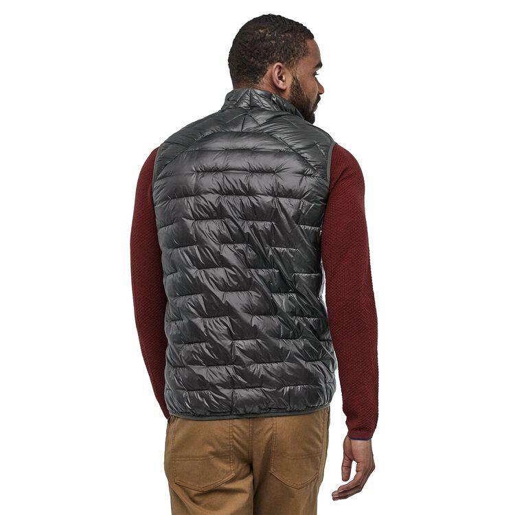 M's Micro Puff® Vest,