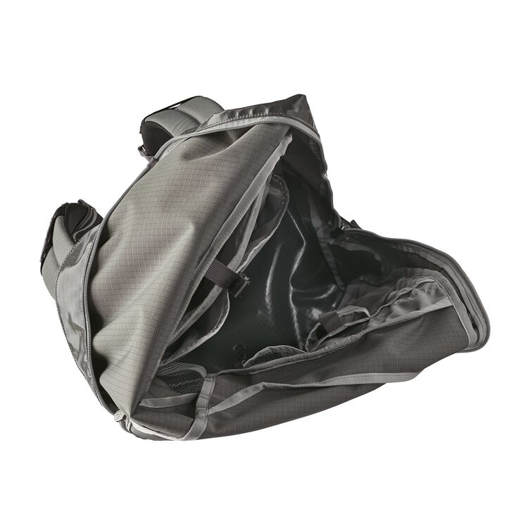 Black Hole® Backpack 32L,