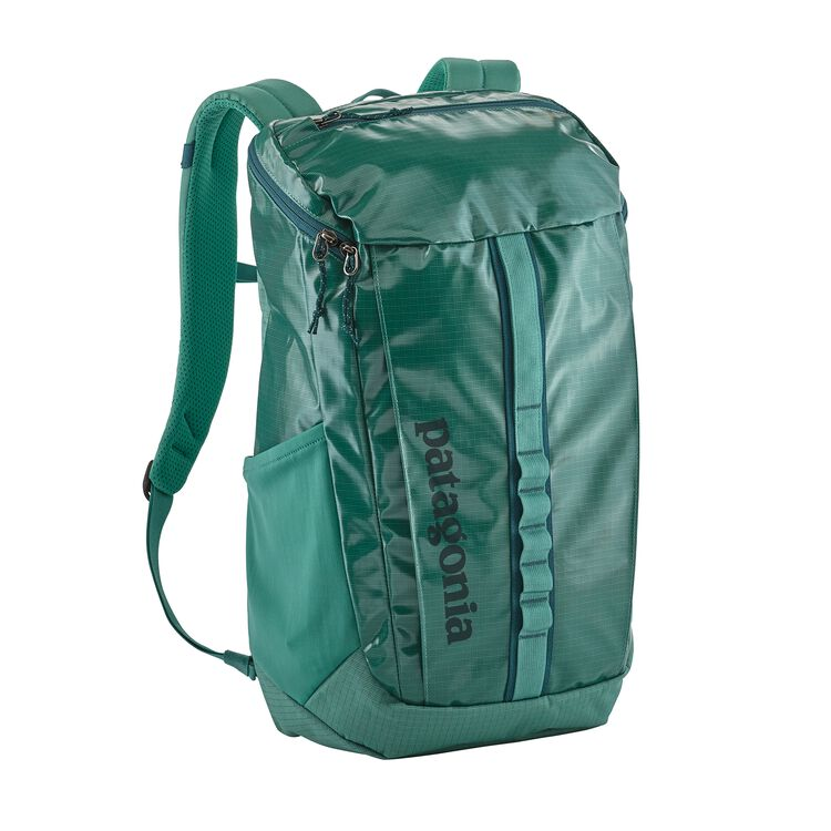 BLACK HOLE PACK 25L, Beryl Green (BRYG)