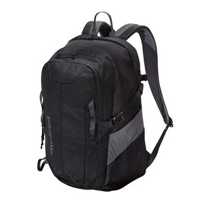 Refugio Pack 28L, Black (BLK)