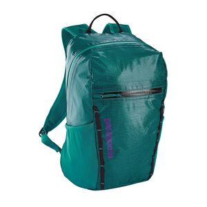 Lightweight Black Hole® Pack 26L, True Teal (TRUT)