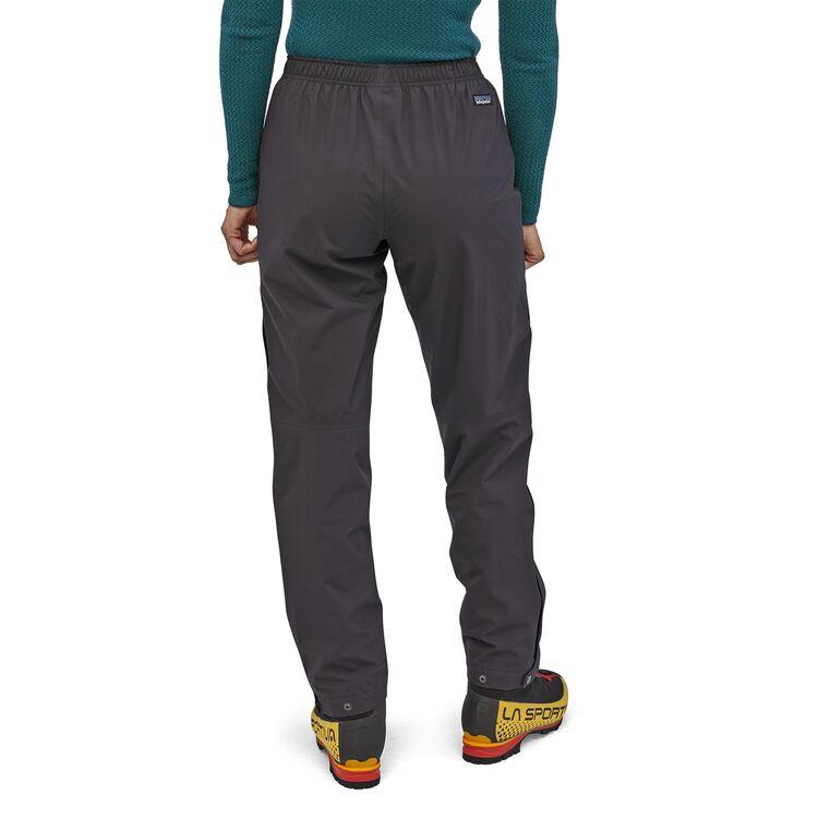 W's Cloud Ridge Pants,