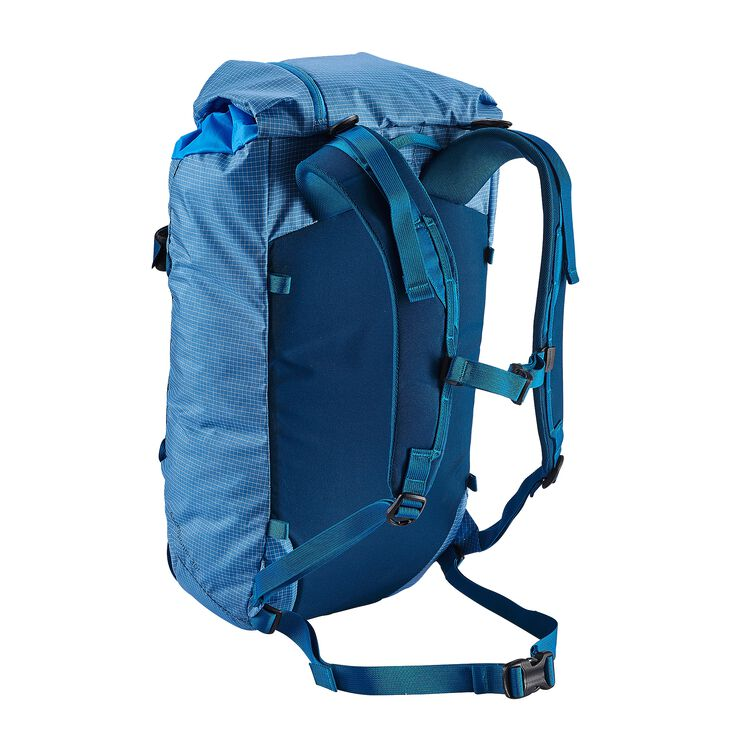 Ascensionist - 30L,