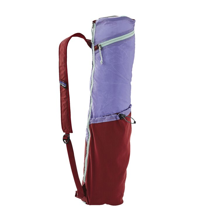 LW YOGA SLING, Ploy Purple (PLYP)