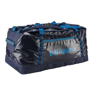 Black Hole® Duffel Bag 120L, Navy Blue (NVYB)