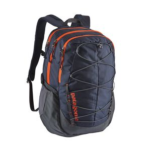 Chacabuco Backpack 30L, Smolder Blue (SMDB)