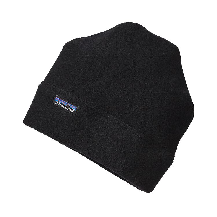SYNCH ALPINE HAT, Black (BLK)