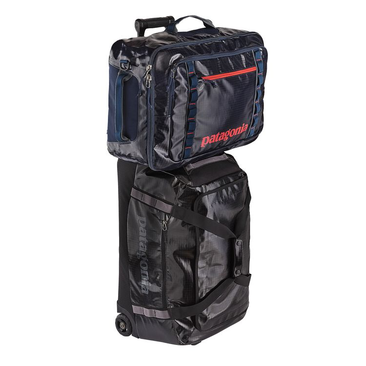 Black Hole® MLC® 45L,