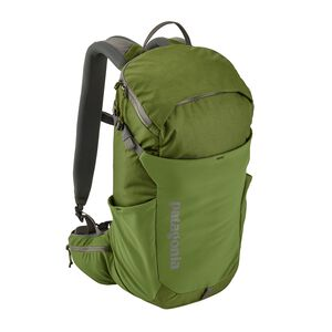 Nine Trails Backpack 20L, Sprouted Green (SPTG)