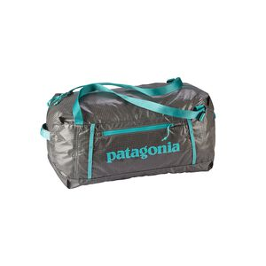 Lightweight Black Hole® Duffel 30L, Drifter Grey (DFTG)