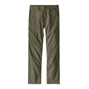 M's Tenpenny Pants - Regular, Industrial Green (INDG)