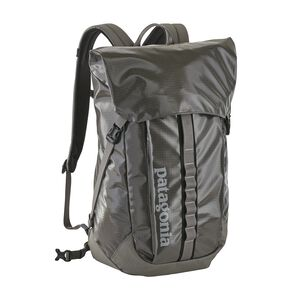 Black Hole® Backpack 32L, Hex Grey (HEXG)