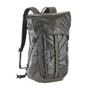 Black Hole® Backpack 32L, Hex Grey (HEXG)