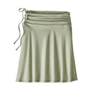 W's Lithia Convertible Skirt, Mica Pop: Desert Sage (MIDE)