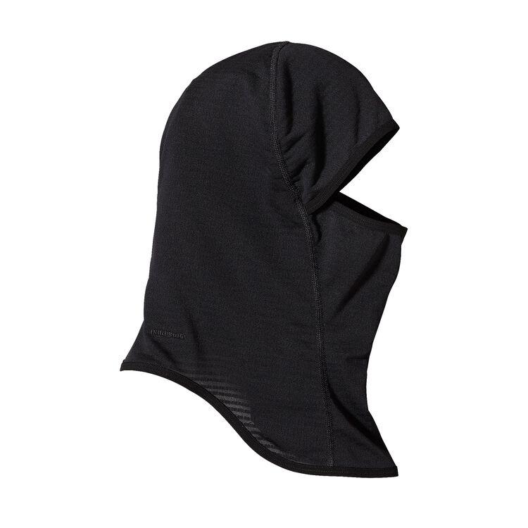 CAP TW BALACLAVA, Black (BLK)