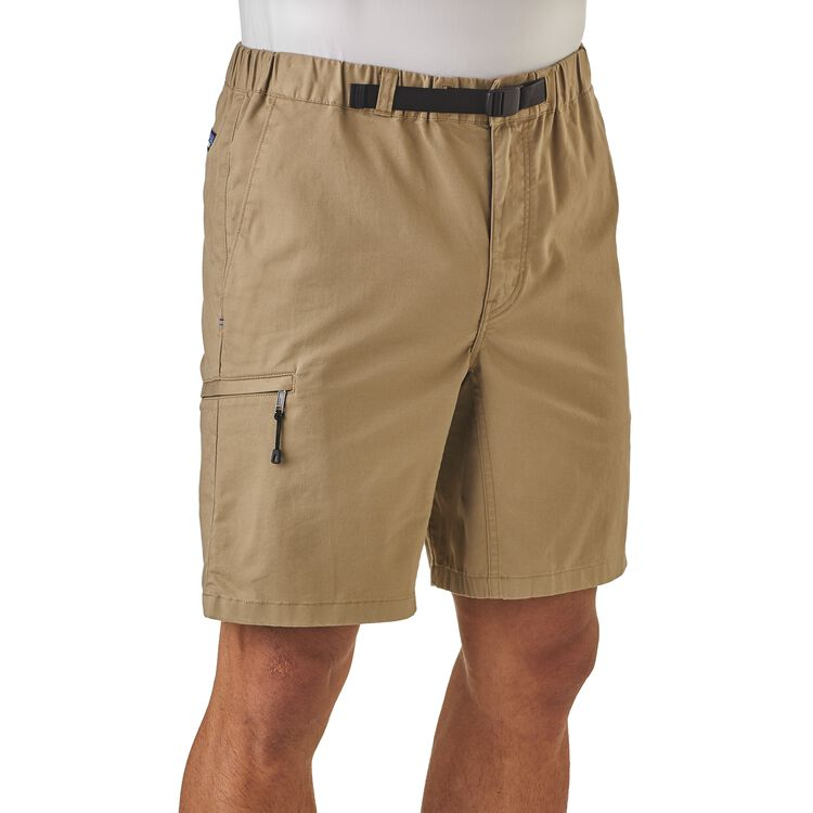 "M's Performance Gi IV Shorts - 8"","
