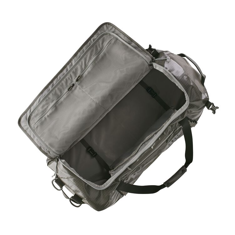 Black Hole® Duffel Bag 90L,