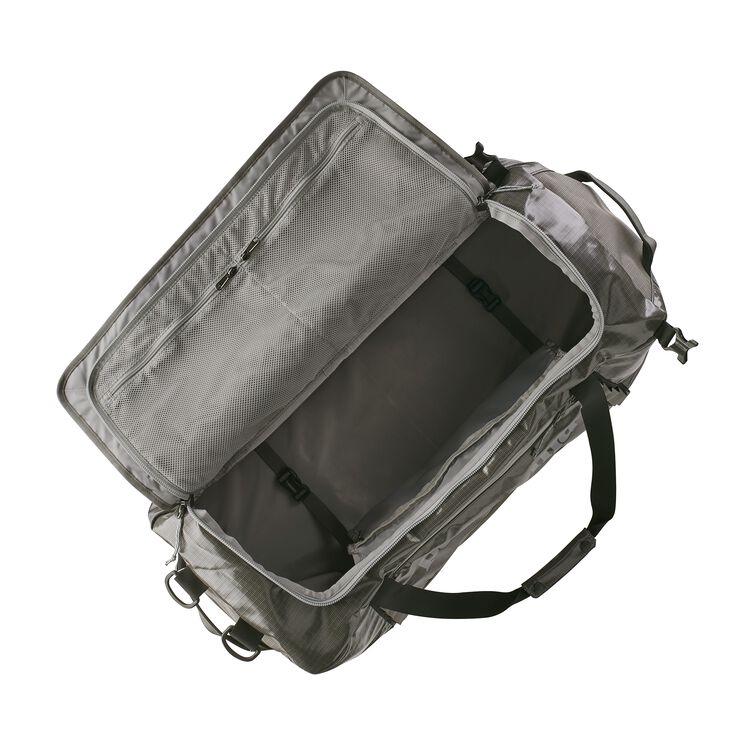 Black Hole® Duffel Bag 90L,