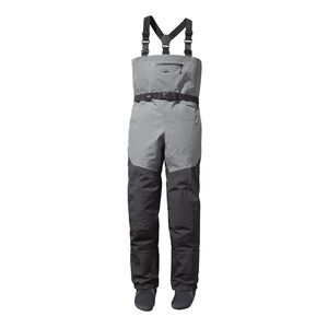 M's Rio Gallegos Waders - Regular, Forge Grey (FGE)