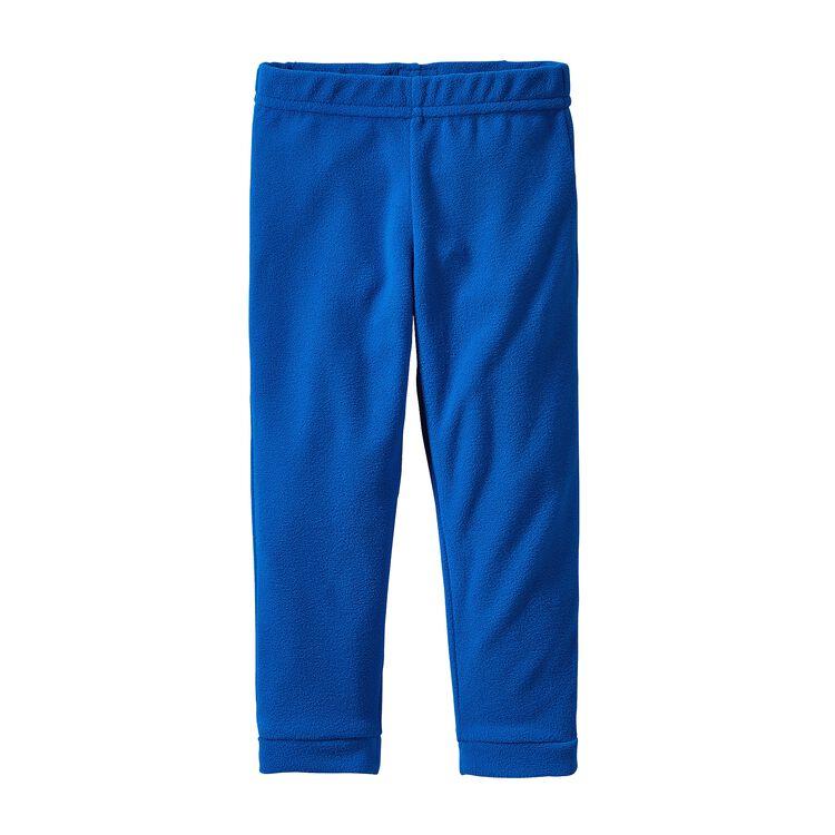 ベビー・マイクロD・ボトム, Viking Blue (VIK)