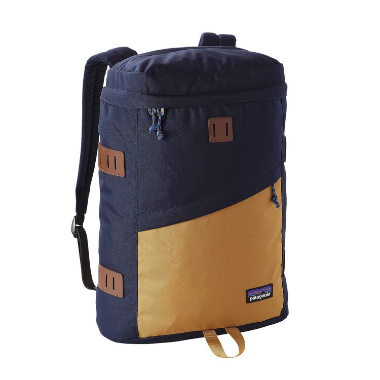 TOROMIRO PACK 22L, Navy Blue (NVYB)