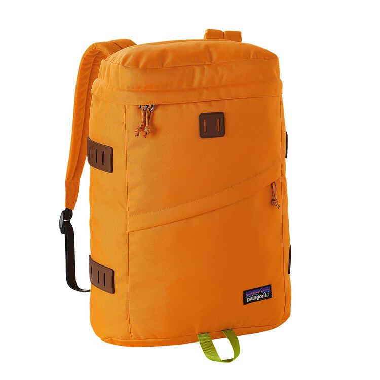 TOROMIRO PACK 22L, Sporty Orange (SPTO)
