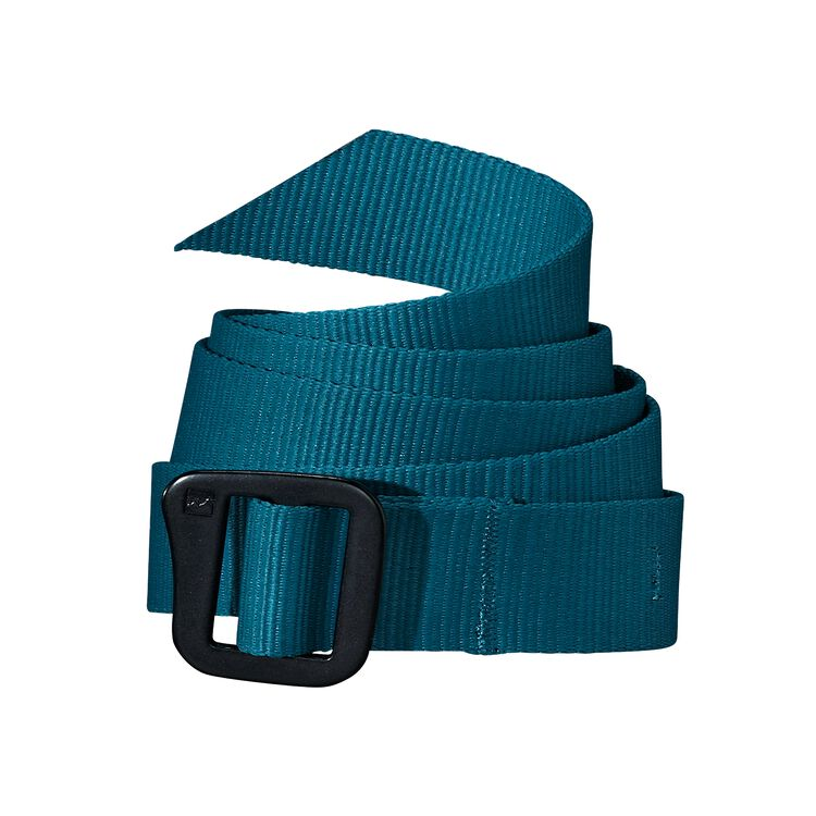 FRICTION BELT, Glass Blue (GLSB)