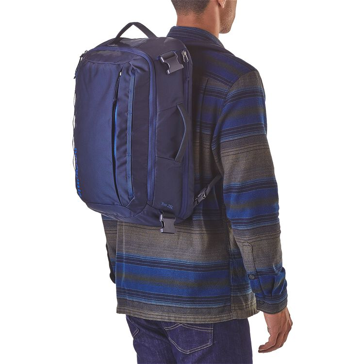 Tres Backpack 25L,