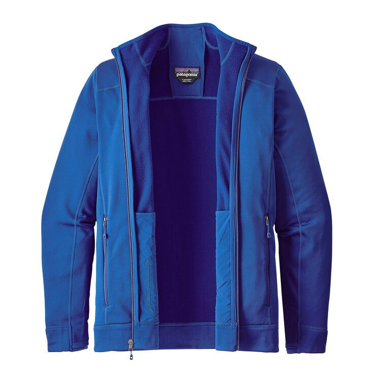 M's Crosstrek™ Jacket,